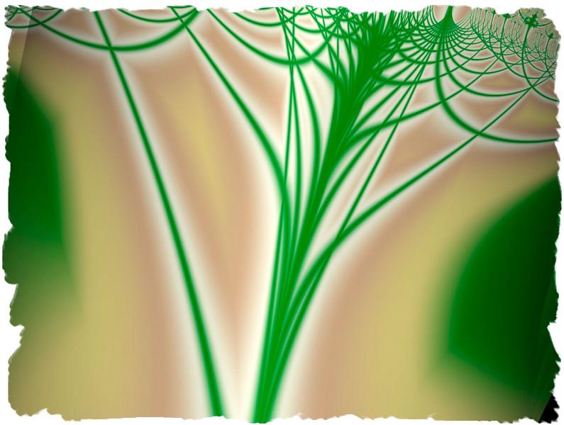 BOTH: GREEN-SILVER