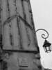 Quartier Bourgogne-Châtelet / Nord de Loire