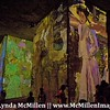 Carrieres de Lumieres #3