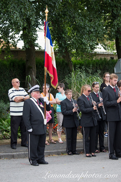 Traditions en Flandre