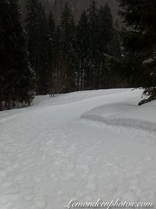 Station de ski de Mijoux 15