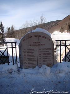 Station de ski de Mijoux 5