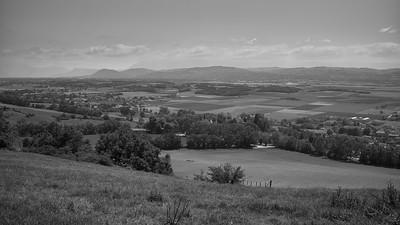 20200517 Bocsozel randonnée (Gillonnay/Auvergne-Rhône-Alpes/France - N45°24.065' E5°17.675' - Altitude : 516.50)