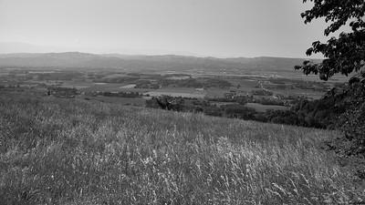 20200517 Bocsozel randonnée (Gillonnay/Auvergne-Rhône-Alpes/France - N45°25.155' E5°18.290' - Altitude : 547.10)