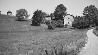 20200517 Bocsozel randonnée (Saint-Hilaire-de-la-Côte/Auvergne-Rhône-Alpes/France - N45°23.786' E5°19.560' - Altitude : 439.40)