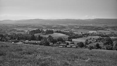 20200517 Bocsozel randonnée (Gillonnay/Auvergne-Rhône-Alpes/France - N45°25.020' E5°18.307' - Altitude : 515.80)