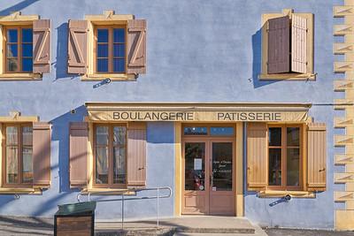 """Savigny et sa région. Randonnée - 45°48'58"""" N 4°34'29"""" E - 295,1m (Savigny - Auvergne-Rhône-Alpes)"""