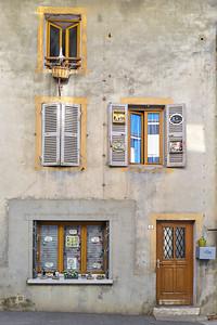 20190929 Jujurieux randonnée (Jujurieux/Auvergne-Rhône-Alpes/France - N46°02.461' E5°24.589' - Altitude : 303.20)