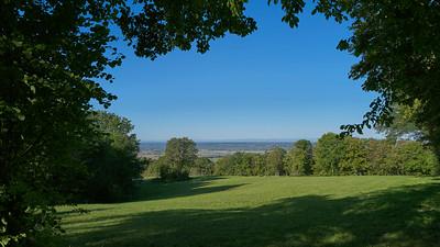 20190929 Jujurieux randonnée (Jujurieux/Auvergne-Rhône-Alpes/France - N46°02.275' E5°25.416' - Altitude : 461.20)