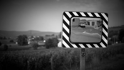 20210925 Juliénas randonnée (Crêches-sur-Saône/Bourgogne-Franche-Comté/France - 46° 14.614' N 4° 44.113' E - 272.20m)