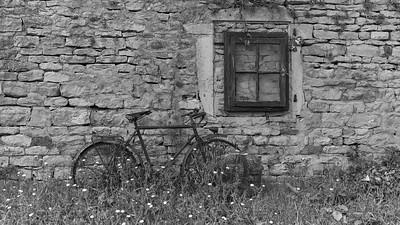 20210925 Juliénas randonnée (Crêches-sur-Saône/Bourgogne-Franche-Comté/France - 46° 15.158' N 4° 45.312' E - 244.20m)