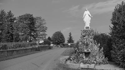 20210925 Juliénas randonnée (Crêches-sur-Saône/Bourgogne-Franche-Comté/France - 46° 14.665' N 4° 44.713' E - 299.40m)