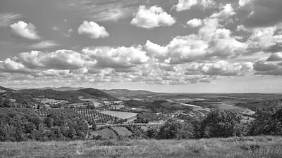 20200531 Savigny randonnée (Filtre vert) (/Saint-Romain-de-Popey/Auvergne-Rhône-Alpes/France - N45°48.987' E4°31.758' - Altitude : 570.64m)