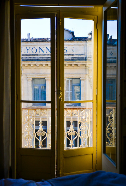 Montpellier<br /> Languedoc-Roussillon Region<br /> South France