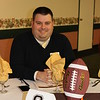 Frank Gaziano Lineman Awards January 28, 2017 022