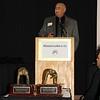 Frank Gaziano Lineman Awards January 28, 2017 075
