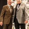 Frank Gaziano Lineman Awards January 28, 2017 181