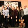 Frank Gaziano Lineman Awards January 28, 2017 248