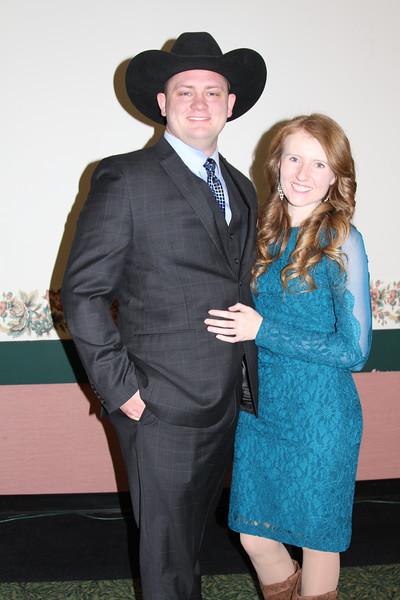 LUKE LIBBY, 2011 DEFENSIVE WINNER & SERVES  ON THE SELECTION COMMITTEE