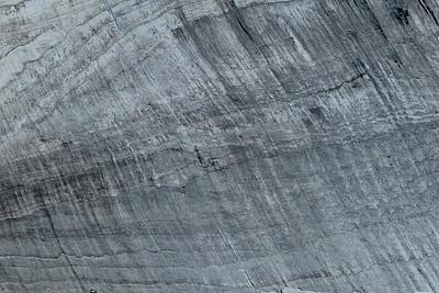 Brusilova glacier, Prince George Land, Franz Joseph Land