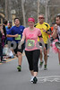 Bentonville Half Marathon 2013 FINISH : 