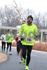 Run Bentonville Race Series 2013 : 2 galleries with 2423 photos