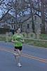 Bentonville Running Festival 5K : 