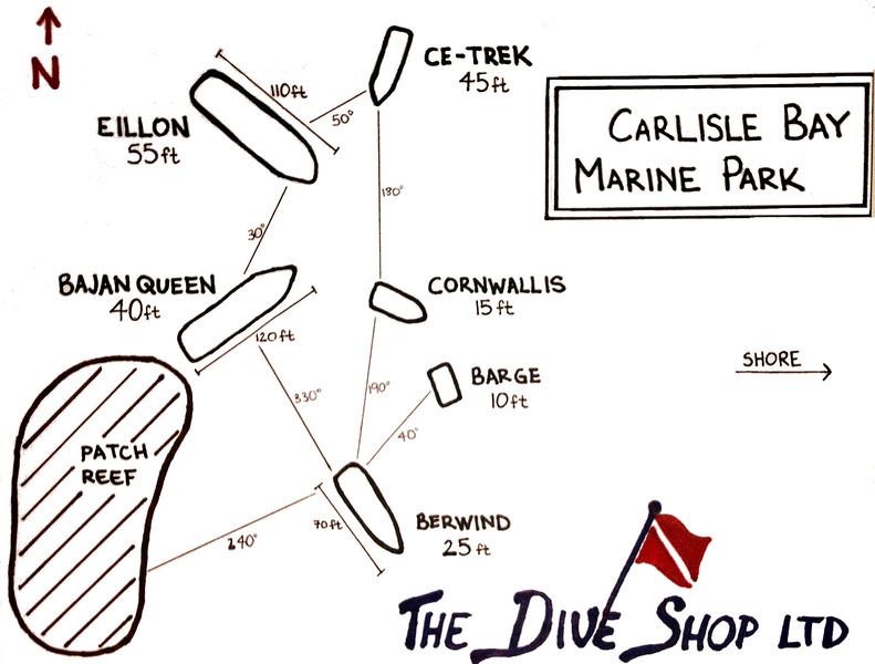 Carlisle-Bay-Map-L.jpg