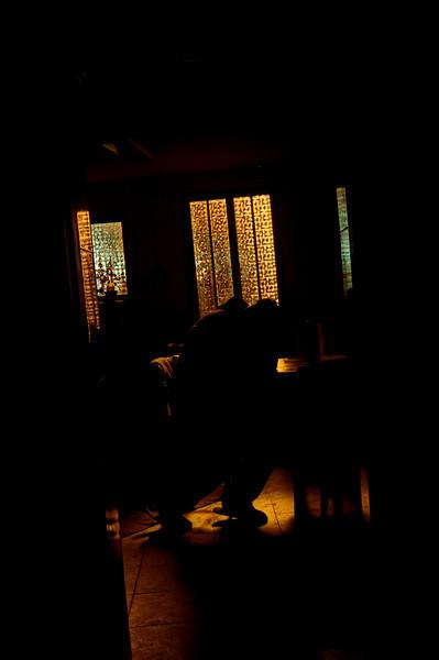 free me - Oliveirinha - Março 2011  -  6806