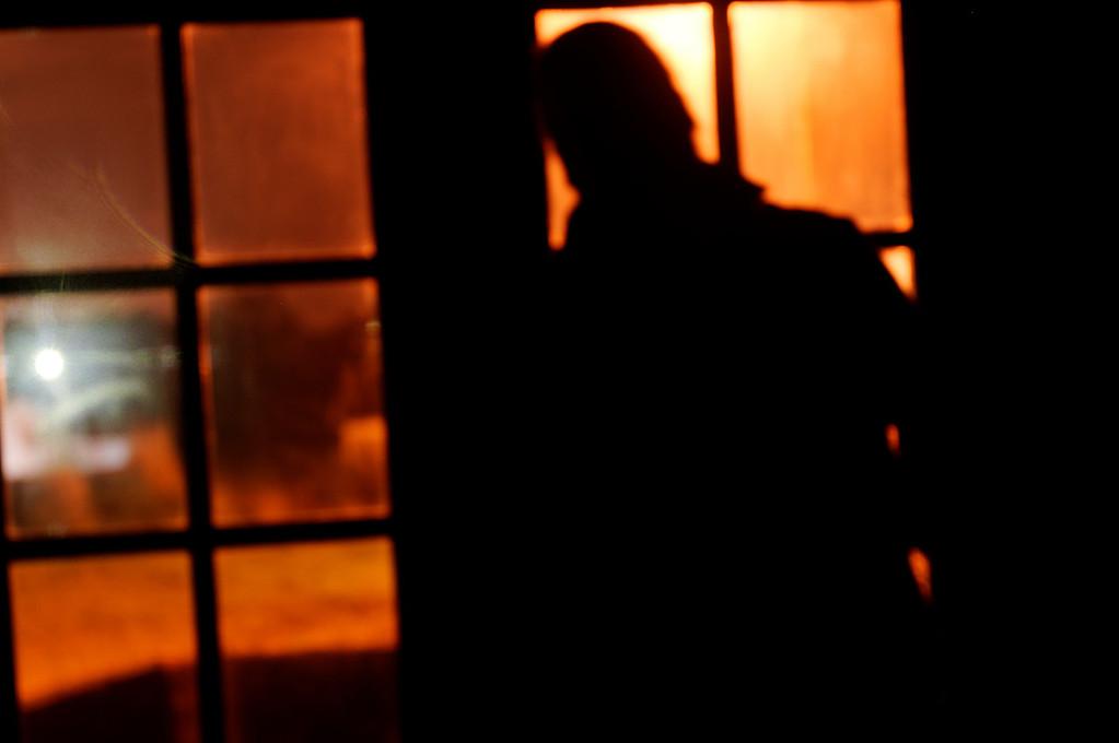 free me - Oliveirinha - Março 2011  -  6789