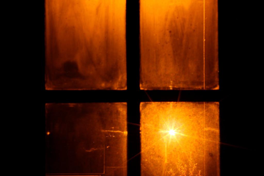 free me - Oliveirinha - Março 2011  -  6784