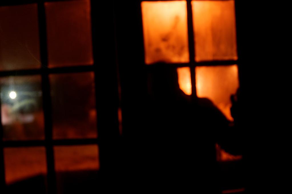 free me - Oliveirinha - Março 2011  -  6791