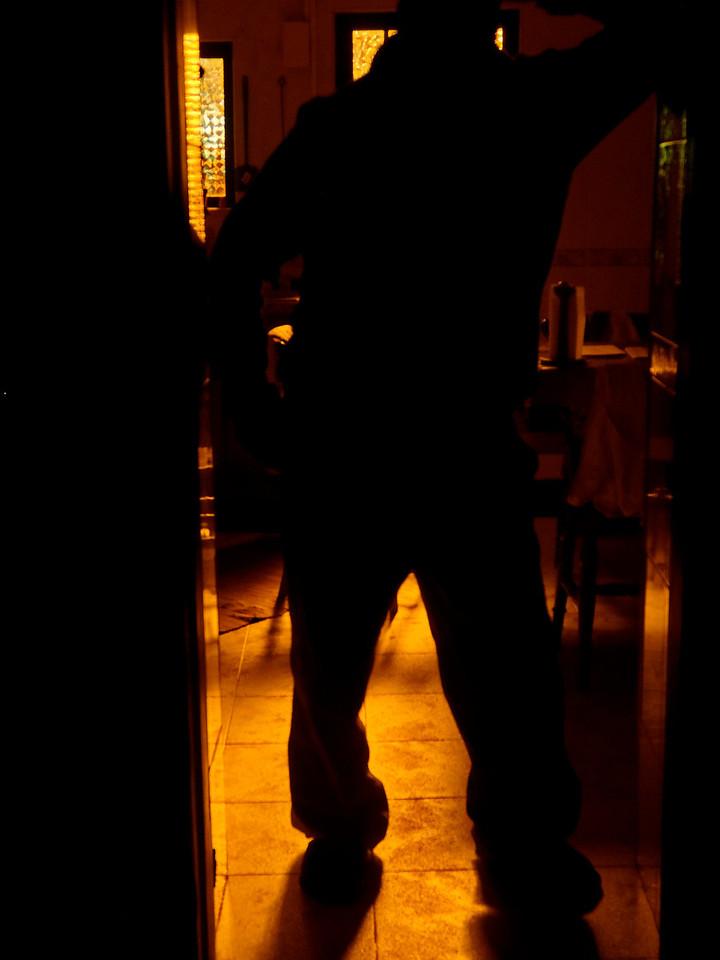 free me - Oliveirinha - Março 2011  -  6810