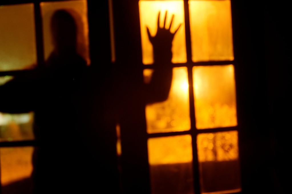 free me - Oliveirinha - Março 2011  -  6795