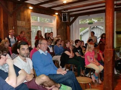 livingroom Winterburg 2014 (3)