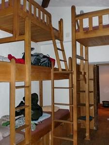 livingroom Winterburg 2014 (2)