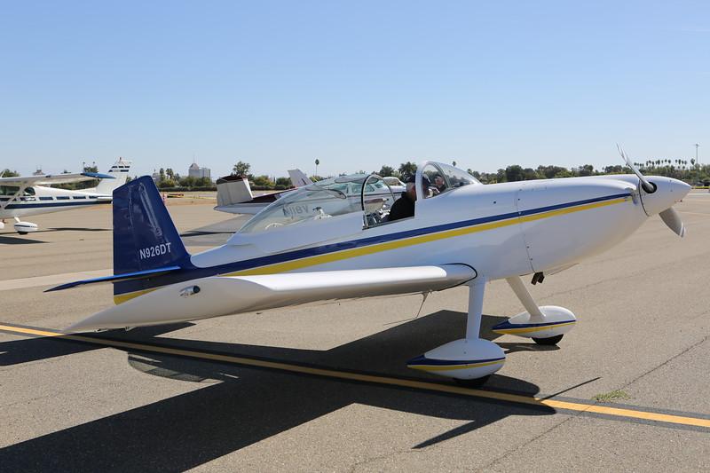 V50A5793