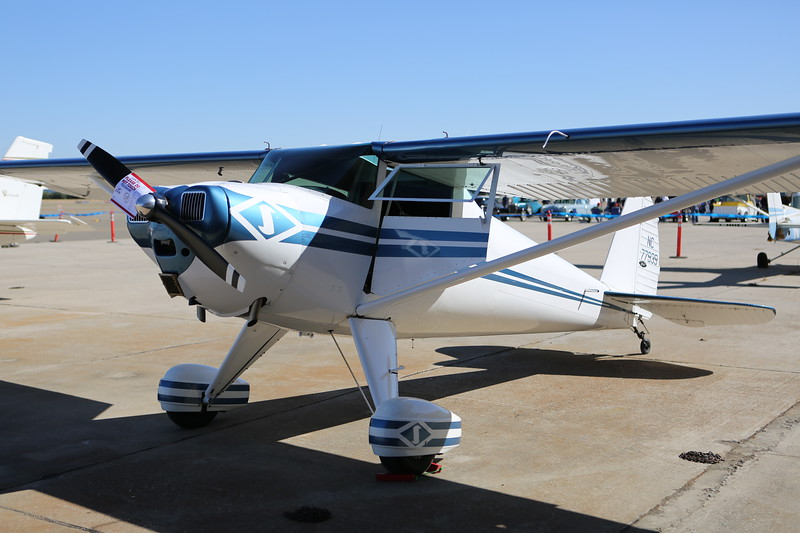 V50A5743