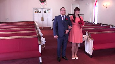 FRICKE WEDDING 5.12.17