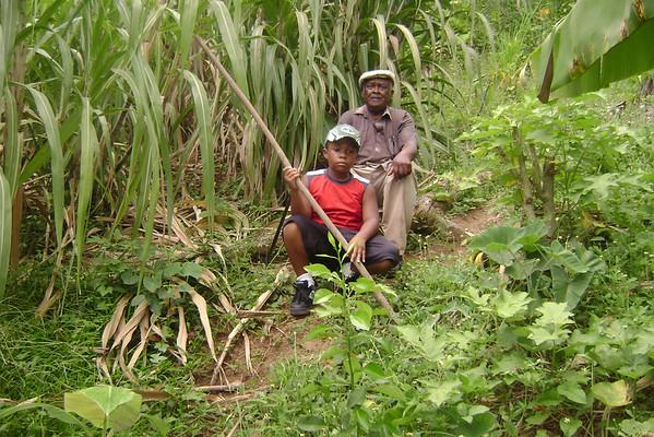 Justin's Camera Jamaica 08