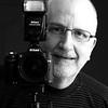 John Stevenson Photography card 5129 Overprint name