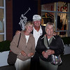 DICK EBERL WIFE HETTA ON RIGHT AND SHERRY SCHERER.. HEY GEORGE<br /> I GOT ROGERS AUTOGRAPH... WHAT YOU GET??