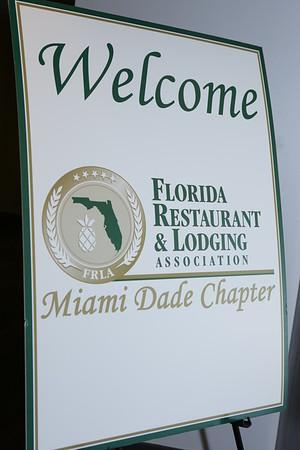 FRLA - Miami - 11/2/15