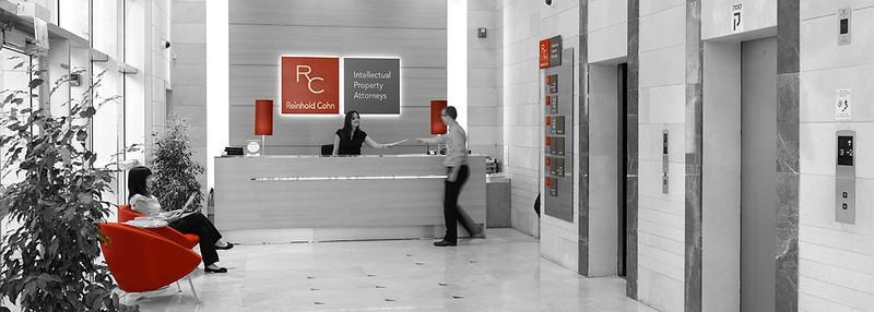 rcip.co.il