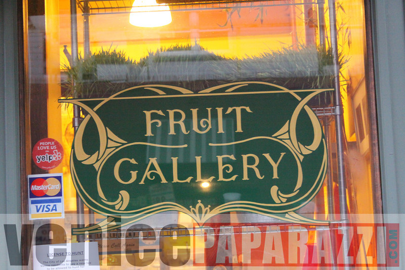 05 15 09  Third Fridays on Westminser Court   Hosted by Fruit Gallery and Westminster Ave   Photo by www venicepaparazzi com
