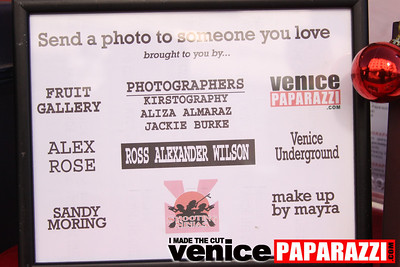 0   Send a photo to someone you love   Free photo, card, stamp and envelope   Photo by Venice Paparazzi