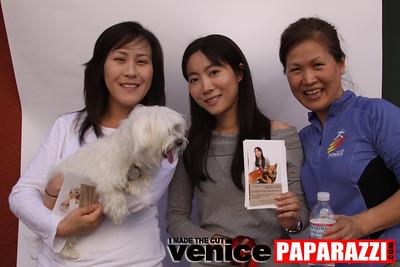 1   Venice Beach   Feed the Beach  Thanksgiving Event   Photos by Venice Paparazzi (58)
