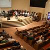 551 chuck choir