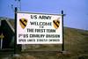 1st US Cavalry Division