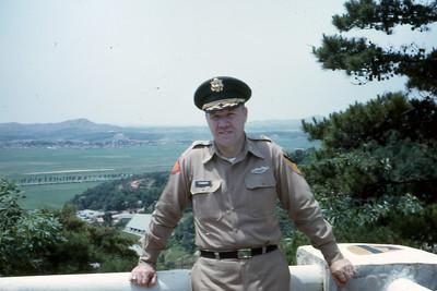 Frank S. Farmer
